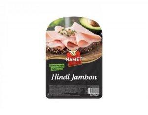 NAMET HİNDİ JAMBON 130GR