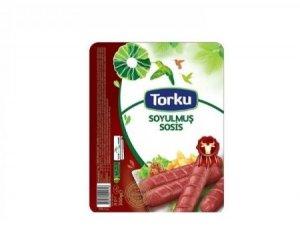 TORKU SOYULMUŞ SOSİS 300 GR