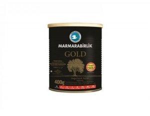 MARMARA BİRLİK GOLD 400GR(XL)