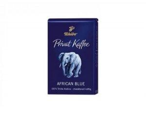 TCHIBO AFRICAN BLUE ÇEKİLMİŞ KAHVE 500GR