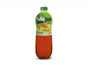 FUSE TEA ANANAS MANGO 1LT