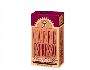 CAFFE ESPRESSO 250GR